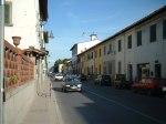 San Piero a Ponti via pistoiese 0037